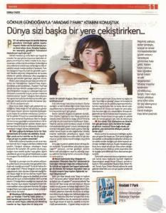 aydınlık_gazetesi