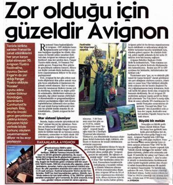 cumhuriyet_gzt_1