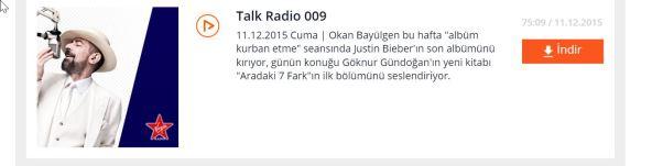 Talk_radio_okan_bayulgen_a7F